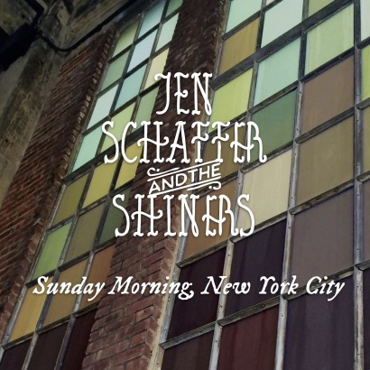 sunday-morning-new-york-city