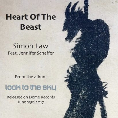 heart-of-the-beast