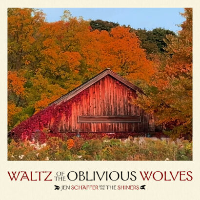 waltz-of-the-oblivious-wolves